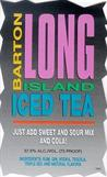 Barton Long Island Iced Tea
